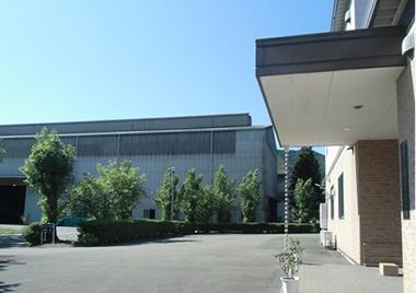 篠山営業課/篠山製造課